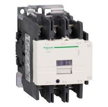 LC1D95P7 Schneider Electric