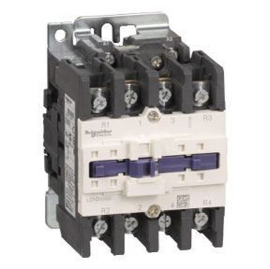 LC1D65008E7 Schneider Electric