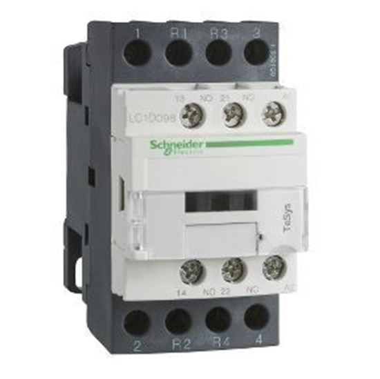 LC1D258E7 Schneider Electric