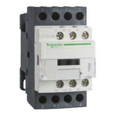 LC1D258P7 Schneider Electric