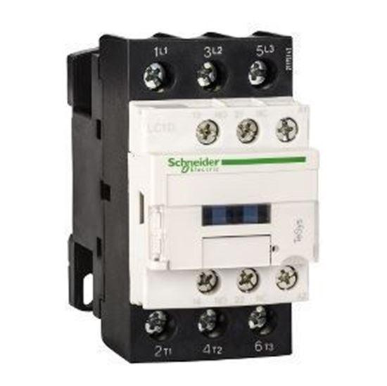 LC1D25E7 Schneider Electric