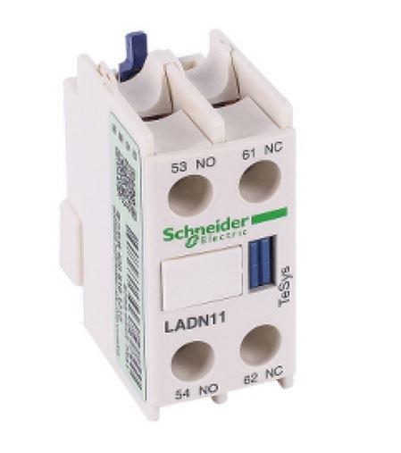 LADN11 Schneider Electric