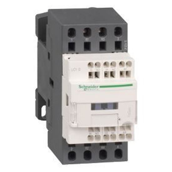 LC1D0983P7 Schneider Electric