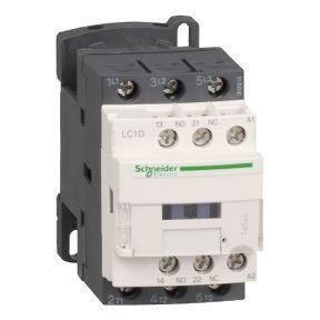 LC1D09V7 Schneider Electric