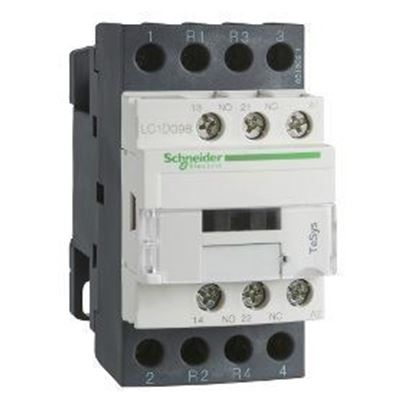 LC1D128D7 Schneider Electric