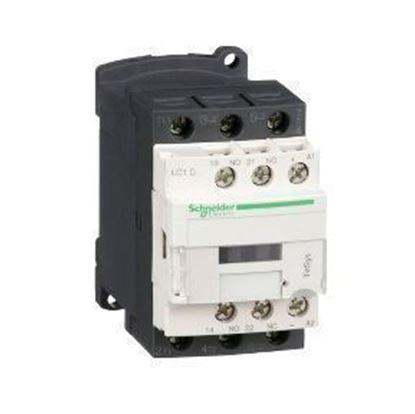 LC1D12P7 Schneider Electric