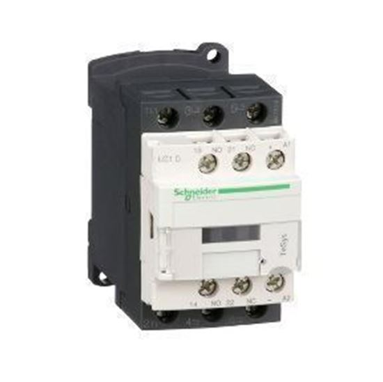 LC1D12P7 Schneider Electric