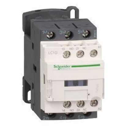 LC1D18D7 Schneider Electric