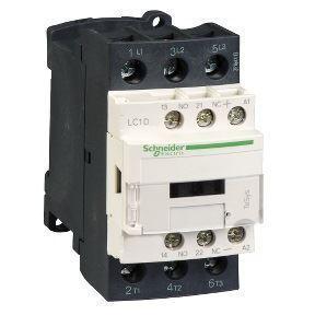 LC1D38P7 Schneider Electric