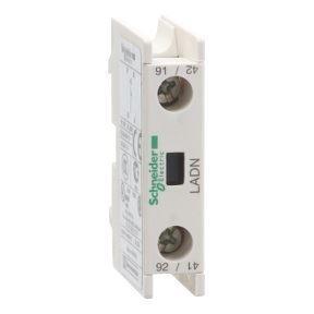 LADN01 Schneider Electric