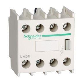 LADN13 Schneider Electric