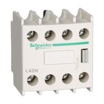 LADN40 Schneider Electric