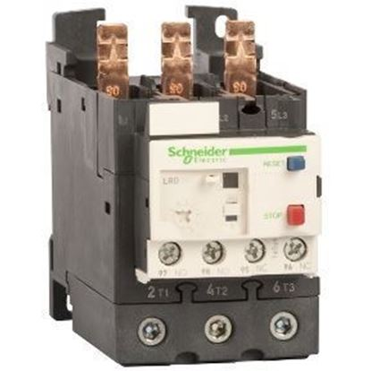LRD340 Schneider Electric