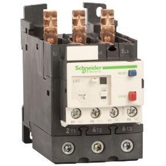 LRD340 Schneider Electric