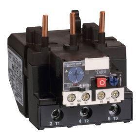 LRD3357 Schneider Electric