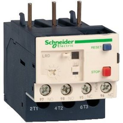 LRD22 Schneider Electric