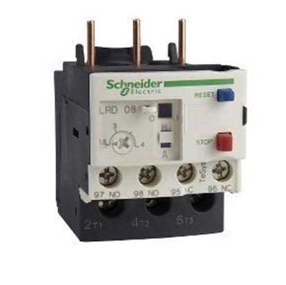 LRD12 Schneider Electric
