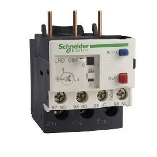LRD12 Schneider Electric