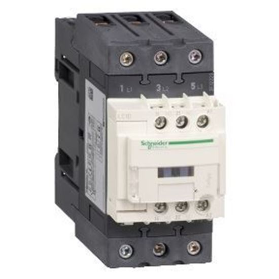 LC1D40AE7 Schneider Electric