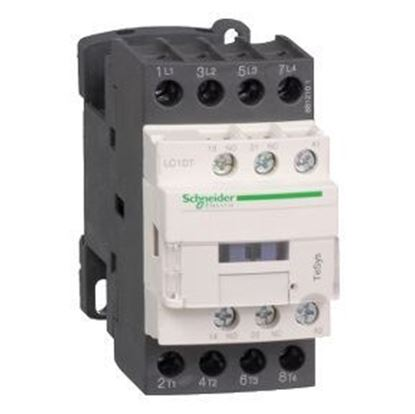 LC1DT40D7 Schneider Electric
