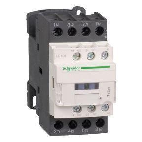 LC1DT40P7 Schneider Electric