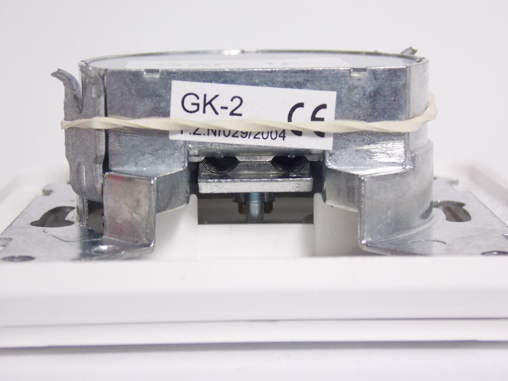 GAP1F01R Schneider Electric Forum Elda montaz