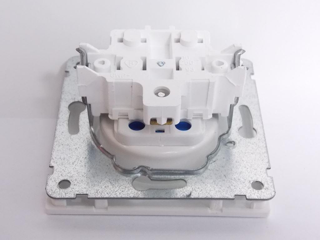 GWP133KFD01 Schneider Electric Forum Elda tył montaż